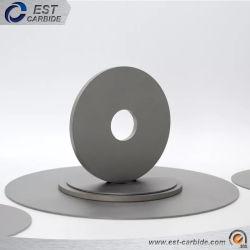 OEM Circulaire de carbure de tungstène et des lames de coupe