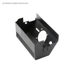 Fabrik Stempeln-Metallteil-lochende - Metallstanzen - Metallformung
