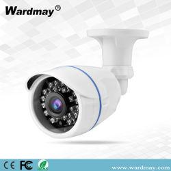 Top10 Cheap 720p CCTV Accueil imperméables IR Bullet Ahd Caméra de Surveillance de sécurité