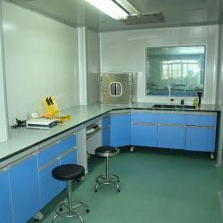 Venta caliente Equipo de Laboratorio de Ciencias de la escuela baratos muebles