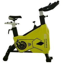 Machine cardio fitness Bltw Spinning Bike