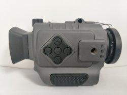 アマゾン熱いHDデジタル赤外線夜間視界のMonocularのヘッドセット