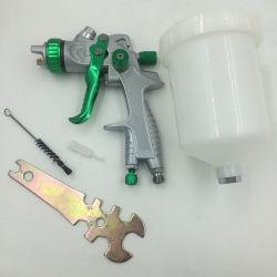 専門HVLPの空気吹き付け器のノズル1.4mmのペンキのスプレー