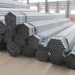 工場販売の最上質の鋼管の製造所の鋼管のニップル