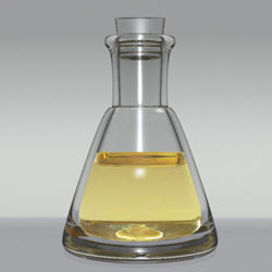 De HulpAgent van het Silicone van het olieveld (verbeter de terugwinning van de olie) de Polyether Gewijzigde Olie van het Silicone