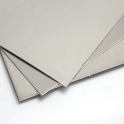 Ti6Al4V GR1 Gr2 ASTM B265 титановые пластины / Лист титан