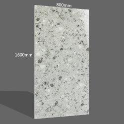 安い価格のFullbodyの陶磁器の大理石の石造りのフロアーリング