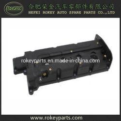Корпуса термостата на крышку клапанов двигателя для Hyundai 22410-23010
