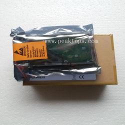605835-B21 Server Distribuidor HDD de Unidades de Disco Rígido do Servidor para a unidade de disco rígido de 1 TB SAS IBM 605835-B21 em stock