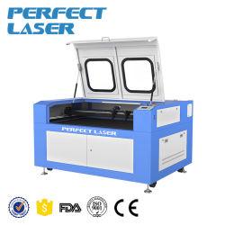 Высокая скорость акрилового волокна древесины бумаги CO2 engraver лазера 13090 нота 6040 9060