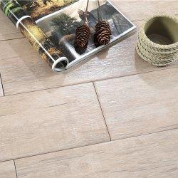 Amerikanischer Fliese-Fußboden-Holz-Effekt Art-speisenden Hall-150X900mm