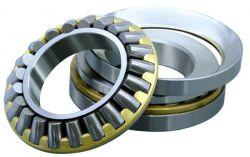 低い摩擦、低い振動、長い生命または織物の機械装置または先を細くされた軸受
