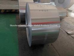 Lámina de aluminio/aluminio 3003 H24 de la lámina de material de uso Mat
