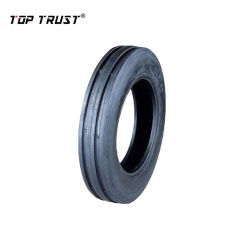 Bias/nylon Agricultural Farm tractor Tire 6.50-16