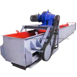 La minería del carbón compacto Anti arrastre rascador Transportador de cadena