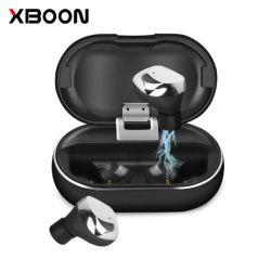 Частные эксклюзивный патент IPX7 X26 Wireless Bluetooth наушников для iPhone и Android телефонов