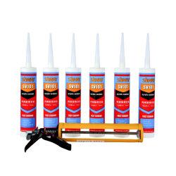 Pour la construction d'étanchéité adhésif acrylique joint étanche