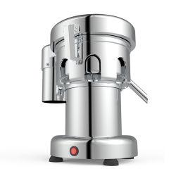 Juicer arancione automatico del Juicer della frutta del miscelatore di energia elettrica dei nuovi prodotti Hr-A2000
