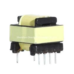 Trasformatore ad alta frequenza Ee13 utilizzato nell'alimentazione elettrica di commutazione