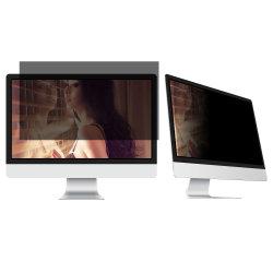 Laptop-/Computer-Privatleben-Bildschirm-Filter, Anti-Spion mit großem Bildschirm 27inch LCD Bildschirm-Privatleben-Filter