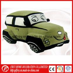 قطيفة ليّنة [سوف] سيّارة نموذج لعبة لأنّ طفلة لعبة