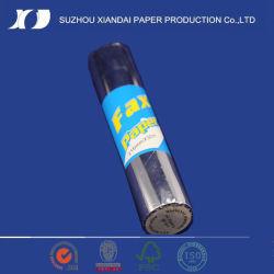 55GSM thermische papierrollen voor faxen met breedte 210mm