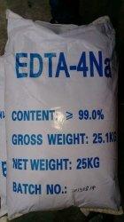 EDTA-4na. 2H2O