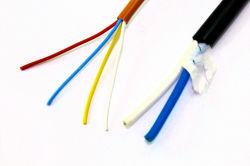医療機器電源ケーブル