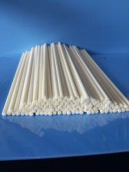 L'aroma della GY attacca il bastone a lamella della fibra