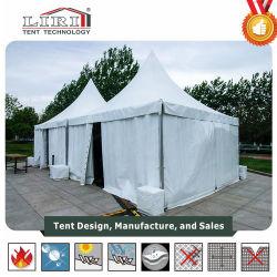 10X20 m خيمة الحج المسلمة في مكة للبيع