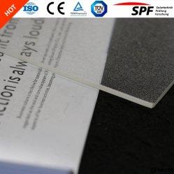 PV van het gehard glas ZonneModule