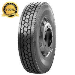 最もよいトラックのタイヤは、上のタイヤTimaxの卸売のトラックのタイヤ、放射状の鋼鉄トレーラーTBRのタイヤを高品質の22.5 11r 22.5 11r24.5 295/75r22.5 285/75r24.5半決め付ける