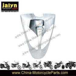 Onderdelen motorfiets voorkant motorkap geschikt voor Gy6-150