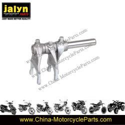 Motorrad Ersatzteile Motorrad Schaltgabel für Wuyang-150