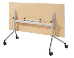 Meubilair voor trainingstafels voor kleine vergaderingen (OWMT3506-16)
