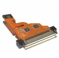 Schreibkopf der Spektrum-SL128 80AA/Sm128 50AA/Se128