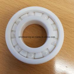 A SKF plena do rolamento de cerâmica 6205 Temperatura Muito Elevada a Sic Rolamento Cerâmica 1200c