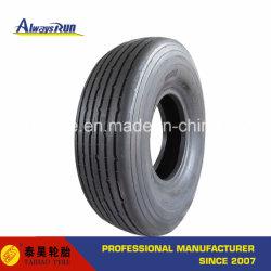 Wüsten-Sand-Reifen 1400-20 1600-20