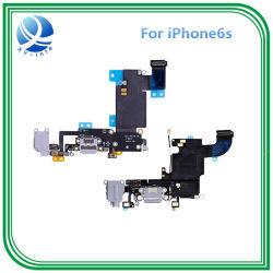 разъем для зарядки Flex для iPhone 6S разъема зарядного устройства гибкий кабель док-станции