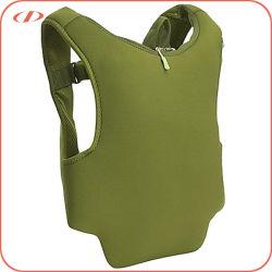 Promotion en néoprène Ordinateur portable sac/sacs à dos