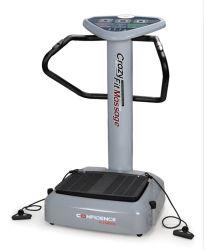 Healthmate Crazy Fit Massage Massager/Fitness Equipment (セリウムRoHS) (HM01-08VM)