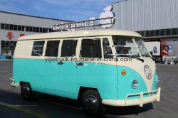 2018 SATA VW T1 Street Sale Coffee Ice Cream Shop Car