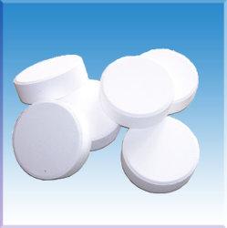 Purezza acida tricloroisocianurica di Witn 90%