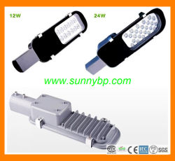 E40 LED 60Вт светодиод солнечной улице лампа с маркировкой CE и RoHS