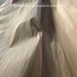 Impiallacciatura naturale di legno del cedro di matita del taglio rotativo di buona qualità
