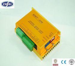 24 V 48V 100 W/200 W/300 W ブラシレス DC モータ速度コントローラ
