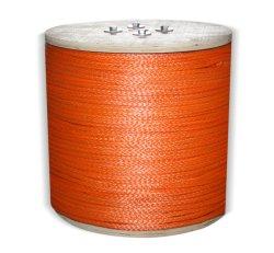 De Kabel van de Draad van het Staal van Ungalvanized van de kwaliteit met ISO9001-2008