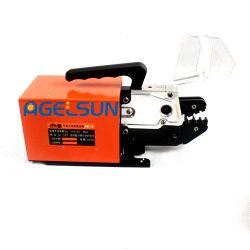 Обжимной инструмент для гидравлической системы Igeelee АМ-10 многих видов терминала кабель машины инструменты провод обжимной инструмент