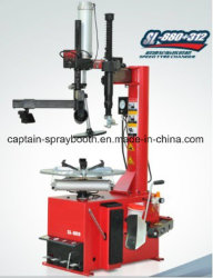 Qualitäts-und konkurrenzfähiger Preis-Gummireifen-Wechsler-Reifen-Wechsler RS. SL-880+312