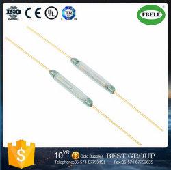 Fbrs02 Magnetzungenschalter-Lieferanten-Magnetzungenschalter (FBELE)